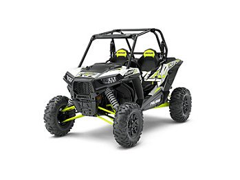 2018 Polaris RZR XP 1000 for sale 200524492