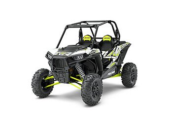 2018 Polaris RZR XP 1000 for sale 200534759