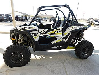 2018 Polaris RZR XP 1000 for sale 200564696