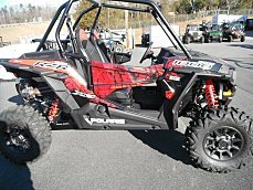 2018 Polaris RZR XP 1000 for sale 200505410