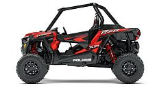 2018 Polaris RZR XP 1000 for sale 200508086