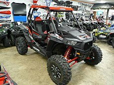 2018 Polaris RZR XP 1000 for sale 200515135