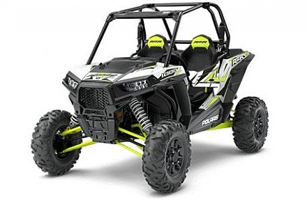 2018 Polaris RZR XP 1000 for sale 200529976