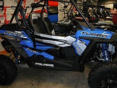 2018 Polaris RZR XP 1000 for sale 200543893