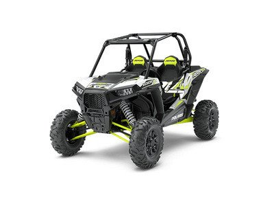 2018 Polaris RZR XP 1000 Motorcycles for Sale Motorcycles on