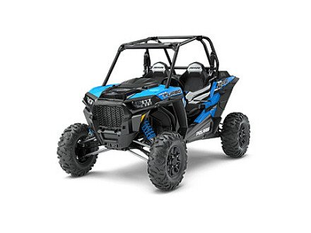 2018 Polaris RZR XP 1000 for sale 200549419