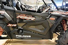 2018 Polaris RZR XP 1000 for sale 200584243