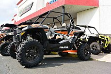 2018 Polaris RZR XP 1000 for sale 200602862