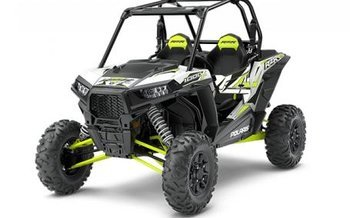 2018 Polaris RZR XP 1000 for sale 200608591