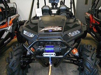 2018 Polaris RZR XP 1000 for sale 200618835