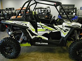 2018 Polaris RZR XP 1000 for sale 200618898