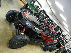 2018 Polaris RZR XP 4 1000 for sale 200492584