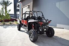 2018 Polaris RZR XP 4 1000 for sale 200558768