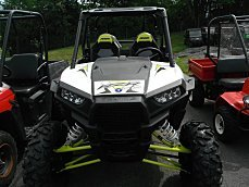 2018 Polaris RZR XP 4 1000 for sale 200618854