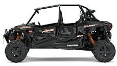 2018 Polaris RZR XP 4 1000 for sale 200622824