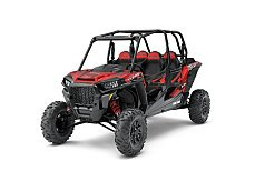 2018 Polaris RZR XP 4 900 for sale 200511430