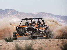 2018 Polaris RZR XP 4 900 for sale 200593527
