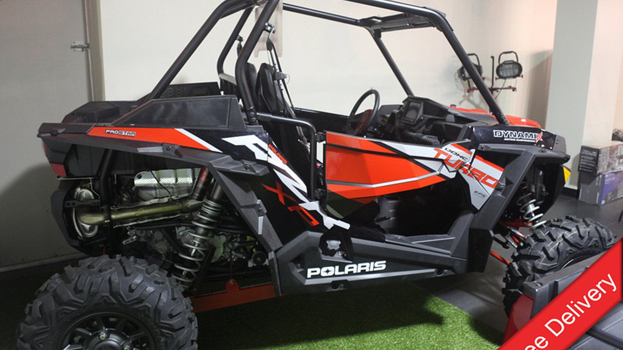 2018 Polaris RZR XP 900 DYNAMIX Edition for sale 200559264