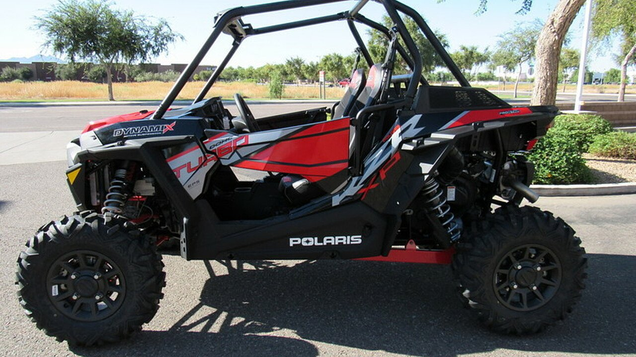 2018 Polaris RZR XP 900 for sale 200563953