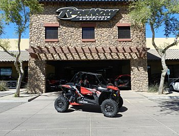 2018 Polaris RZR XP 900 DYNAMIX Edition for sale 200565594