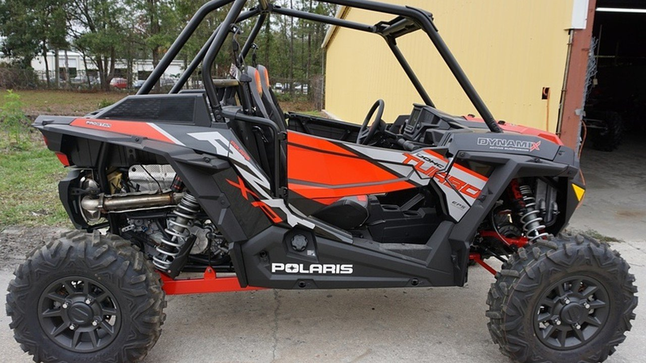 2018 Polaris RZR XP 900 DYNAMIX Edition for sale 200570000