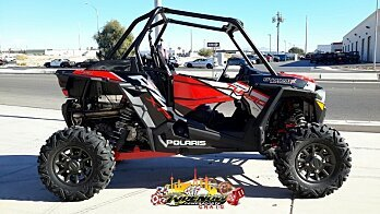 2018 Polaris RZR XP 900 DYNAMIX Edition for sale 200572423
