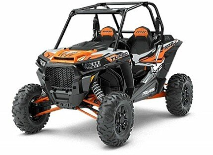2018 Polaris RZR XP 900 for sale 200496391
