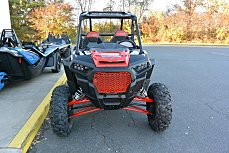 2018 Polaris RZR XP 900 for sale 200510111