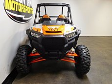 2018 Polaris RZR XP 900 for sale 200538398