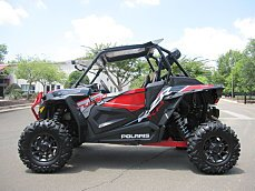 2018 Polaris RZR XP 900 DYNAMIX Edition for sale 200604179