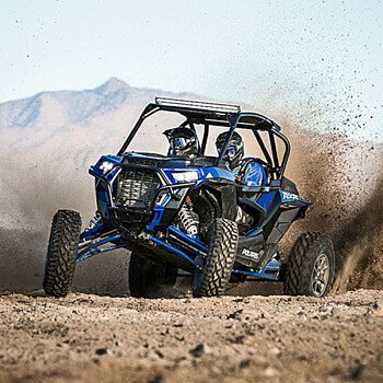 2018 Polaris RZR XP S 900 for sale 200546764