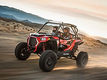 2018 Polaris RZR XP S 900 for sale 200553547