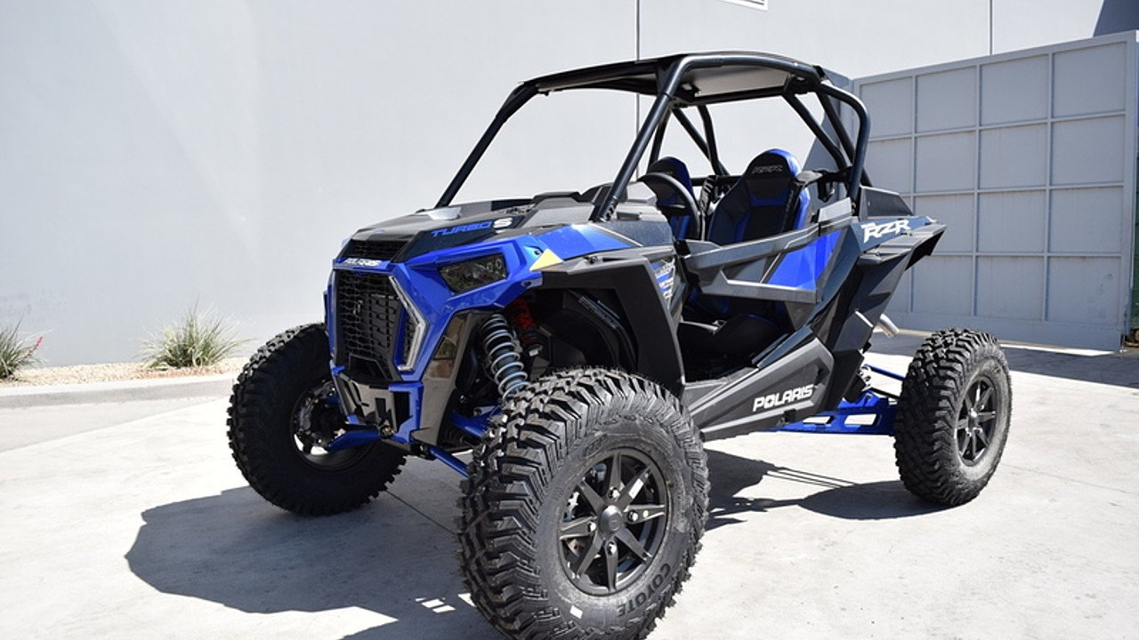 2018 Polaris RZR XP S 900 for sale 200579722