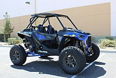 2018 Polaris RZR XP S 900 for sale 200572566