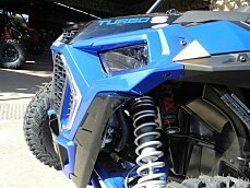 2018 Polaris RZR XP S 900 for sale 200573347
