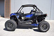 2018 Polaris RZR XP S 900 for sale 200578100