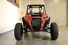 2018 Polaris RZR XP S 900 for sale 200586693