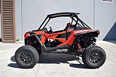 2018 Polaris RZR XP S 900 for sale 200604163