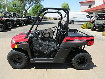 2018 Polaris Ranger 150 for sale 200590278