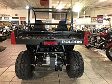 2018 Polaris Ranger 150 for sale 200553522
