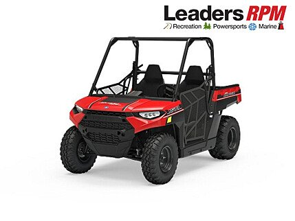 2018 Polaris Ranger 150 for sale 200553673