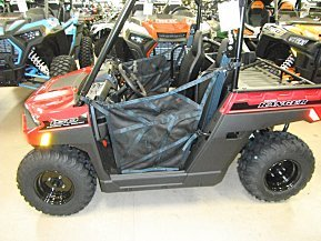 2018 Polaris Ranger 150 for sale 200633300