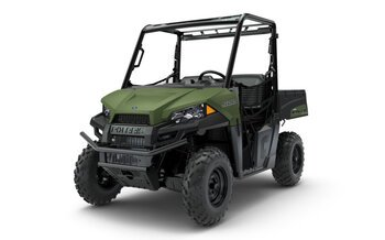 2018 Polaris Ranger 500 for sale 200492430