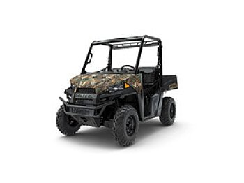 2018 Polaris Ranger 570 for sale 200534590