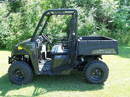 2018 Polaris Ranger 570 for sale 200552061