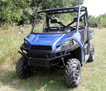 2018 Polaris Ranger XP 900 for sale 200572294