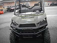 2018 Polaris Ranger XP 900 for sale 200529568