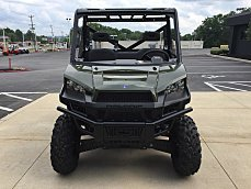 2018 Polaris Ranger XP 900 for sale 200611685