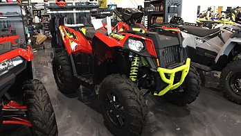 2018 Polaris Scrambler XP 1000 for sale 200495531