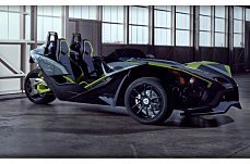 2018 Polaris Slingshot for sale 200605145